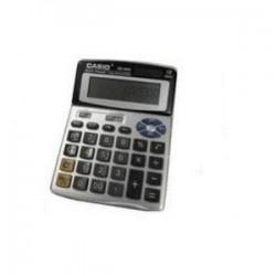 Podsłuch GSM w kalkulatorze