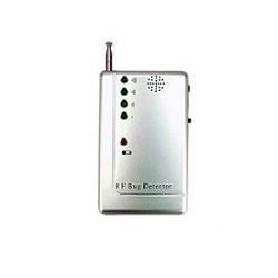 Wykrywacz RF Detector