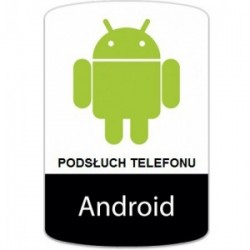 SpyPhone ANDROID Mail
