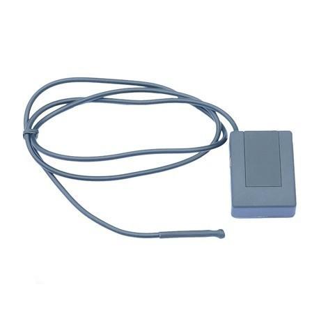 Telefoniczny podsłuch GSM OS-05 z mikrofonem przewodowym
