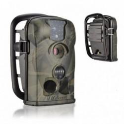 Kamera fotopułapka LTL-5210A