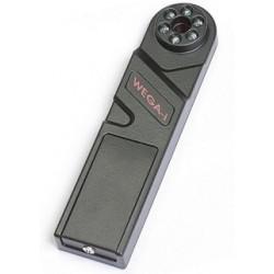 Laserowy wykrywacz kamer WEGA-i