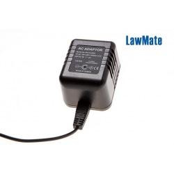 Mini kamera PV-AC10FHD ukryta w zasilaczu sieciowym