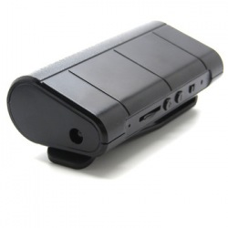 Dyktafon z magnesem 8GB
