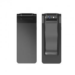 Miniaturowa kamera szpiegowska 180º